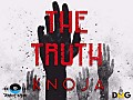 Knoja - The Truth