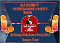 Dj Kampy-Club Dance Party 2014 (Bonusz Track)