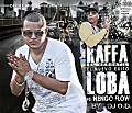 Loba {Official Party Remix} [Prod. DJ_O_D](www.fulldatwo.blogspot.com)