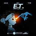 DJ Esco Ft. Future & Juicy J - My Blower (CDQ)