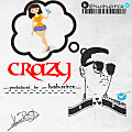Crazy [prod_by_kwakuprince]