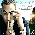 Don Omar Mix - (www.DjUnder.net) - DJ Under