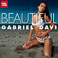 Gabriel Davi - Beautiful