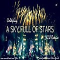 Coldplay - A Sky Full Of Stars (2KLU Remix)