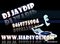Dont Worry (Hey Ram) (Remix) (Oh DJ JAYDIP