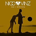 Nico & Vinz - Am I Wrong [Instrumental]