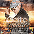 D'Lyon El Salvaje - Gatito Climatico (Prod. By Shory El Oido Absoluto, Xavier & Zoilo) (By. The593Plus)