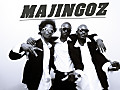 17.MAJINGOZ_DO_U LIKE_WHAT_I_DO_(OFFICIAL_VIDEO_SONG)