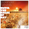 Alexander Fatseas feat. Jerry Ropero & Ross Paterson - Until The Break Of Day
