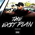 Scarface ft Akon - The Exit Plan