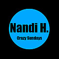 Nandi H. Crazy Sundays Dj Mix - 17-09-2011 Vol. 3