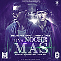 Kevin Roldan Ft. Nicky Jam - Una Noche Mas (Prod. By Sky) (@KolombiaMusical Up by @JoeKM16)