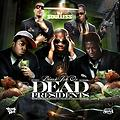 Just Rich Gates Ft. Project Pat, Dj Soulless, Dae Dae & Zeus Da Don - We Don't Play Round