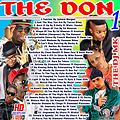 THEDJMK THE DON 1