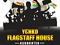 y3nko-flag-staffhouse(mixed by Pynsche One)
