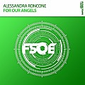 Alessandra Roncone - For Our Angels (Extended Mix)