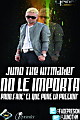 Juno The HitMaker - No Le Importa (Prod. By Fade)