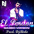 EL_Perdon_Mambo_Version_Nicky-Jam_ft_DjBirlo