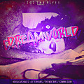 Dreamworld Prod. By Vybe Beatz