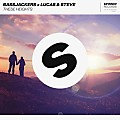 Bassjackers x Lucas Steve - These Heights (Extended Mix)