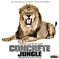 Eldorado Red ft Yo Gotti - Concrete_Jungle_(clean)_MSTR1