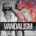 Vandalism feat. Nick Clow - Anywhere Else Tonight(Lincwell Remix)