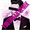Suit and tie (Youthman Mix)