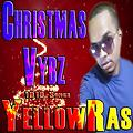 Christmas Vybz - YellowRas - 1016 Songs