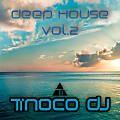 Deep House Vol.2