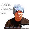 Patricia - (Code Red Diss) - Single