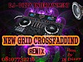 DJ dizzy mad mash up ft olamide ft oh baby ft bend down