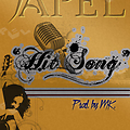hit song mp3