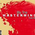 Mastermind ft. Millz & Young Shock
