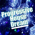 The Best Progressive House Part of Dreams by Cino (Nov 2013)
