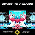 Quartz vs. Pallaroid (Snowmotion Reboot)