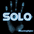 SOLO - Light Up the Fire (feat. Lyriqs)