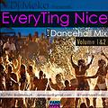 EveryTing Nice TheMixtape 2014SummerEdition Vol.2