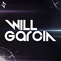 Will Garcia - I Have Control Of Drop (Original Mix)