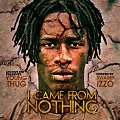 Rich The Kid ft Young Thug - Came From Nothin