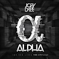 Joey Dale - Alpha (Original Mix)