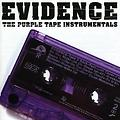 Day.Vee - The Purple Tape Remix (Evidence)