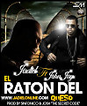 Jadiel Feat. John Jay - El Raton Del Queso (Prod. By Sinfonico & Josh ''The Secret Code'')