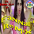 "Ek Kahani Julie Ki | Official ""Fannari Remix"" 