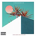 Presence ft. Anfa Rose