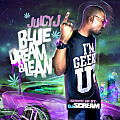 Drugged Out [Prod. By Lex Luger & Juicy J]