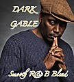 BIG DADDY KANE AKA DARK GABLE SMOOTH R&B BLEND MIX 9/10/18