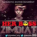HER BOSS (prod by zeeworld)