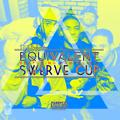 Swerve Cup