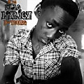 P-young-story tym-ft agama(prod. by pay-mic)