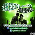 Do What You Do feat. Banky W | greenlandmusik